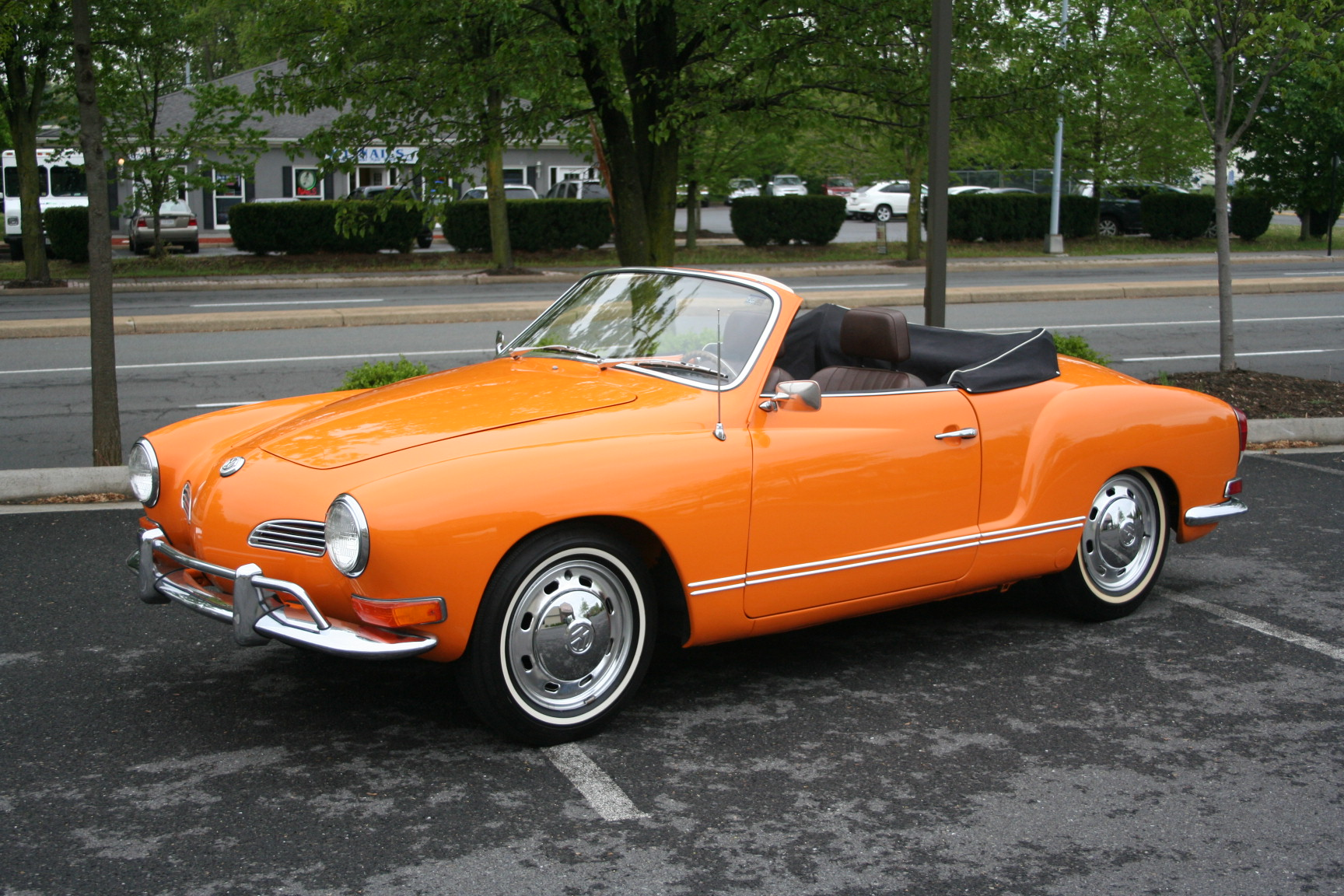 htm l stock ghia karmann chicago for vw il volkswagen c used near sale